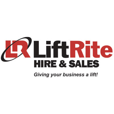 Lift-Rite-Logo
