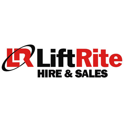 LiftRite-Logo