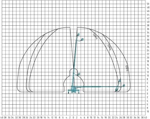 P370 Diagram