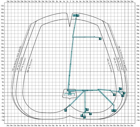 P480 Diagram