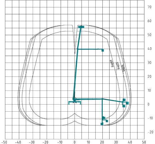 P570 Diagram