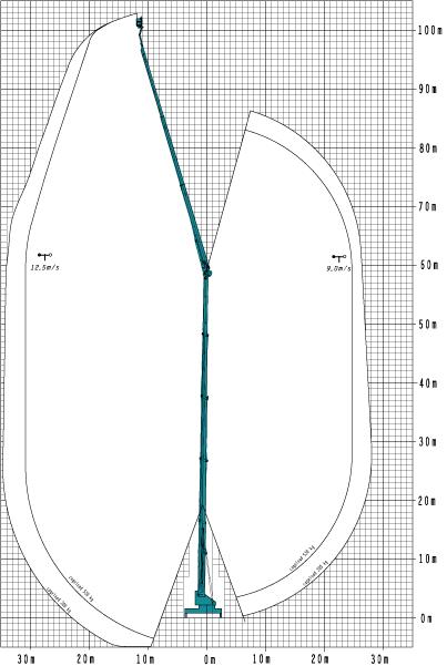 WT1000 Diagram