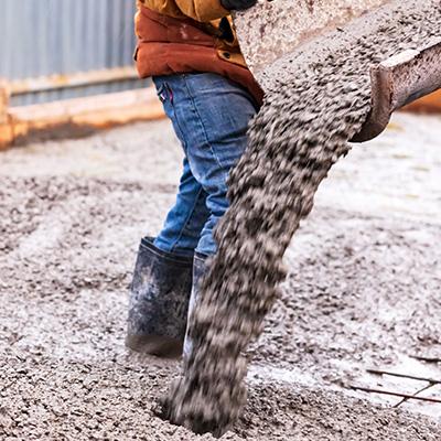 Advance-Concrete-Pumping-Concrete-Pump-Truck-Melbourne-2