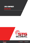 STG Global Linea Component Manual