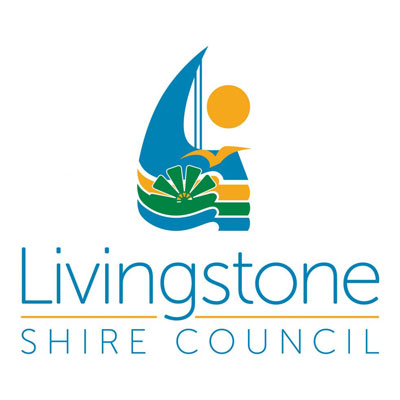 Livingstone-Shire-Council-Logo