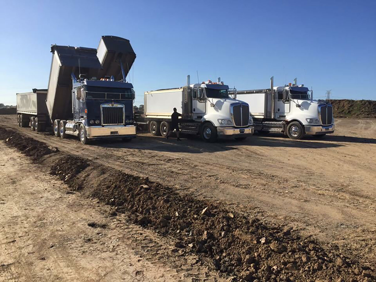 Load-and-Go-road-trucks