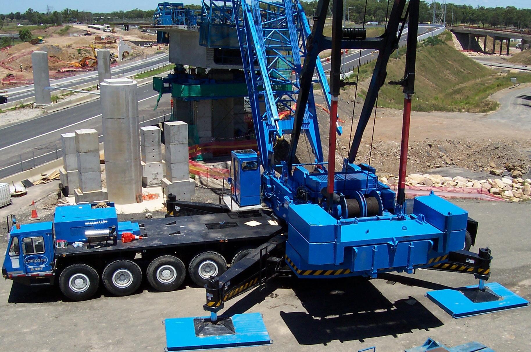 truck-mounted-crane-hire