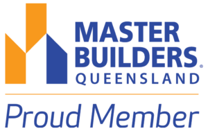 MBA-master-builders-queensland-logo