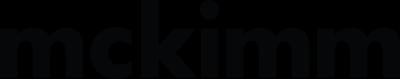 MCK-mckimm-logo