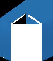 Modern Home Loans Logo