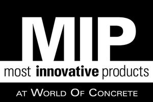 Skudo HT Commercial System Most Innovative Products Winner 2014