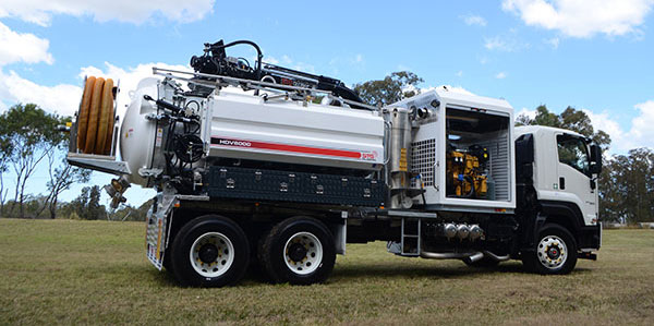 MW-Hire-6000L-vac-truck-sunshine-coast