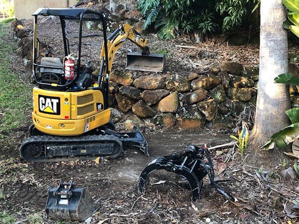 MW-Hire-mini-excavator-hire