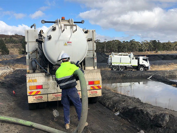 MW-Hire-Non-Destructive-Digging-Ballina