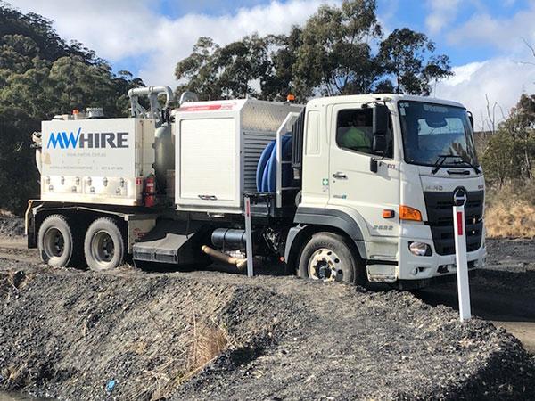 MW-Hire-Vac-Truck-Hire-Sunshine-Coast