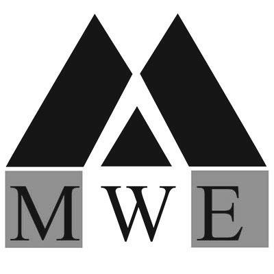 Metwest-Logo
