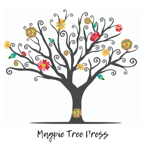 Magpie Tree Press, an Australian publishing company dedicated to telling uniquely Australian stories