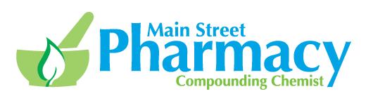 Main Street Pharmacy Osborne Park Compounding Chemist Specialists