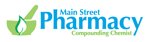 Main Street Pharmacy Osborne Park Compounding Chemist Specialist Pharmacy
