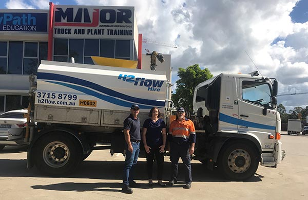H2Flow-commercial-hire-1-Queensland