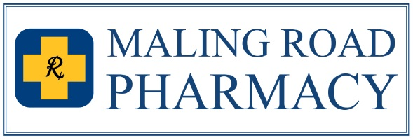 Maling Road Pharmacy Opening Times Canterbury Chemist Open 7 days