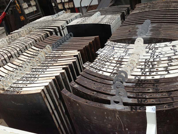 Manhole Form Hire Formwork Supply