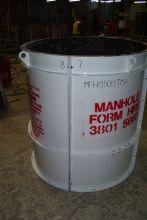 Manhole_Form_Hire_56