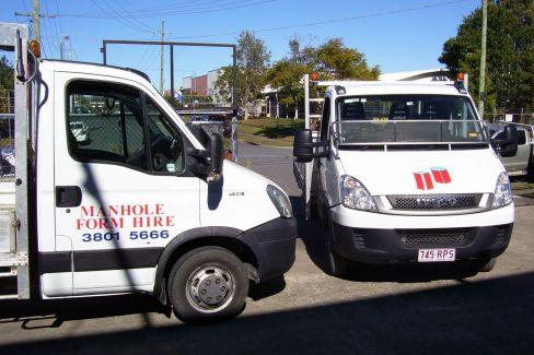 Manhole_Form_Hire_service_fleet