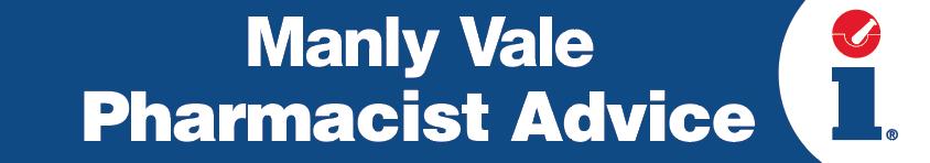 Manly Vale Pharmacist Advice Pharmacy NSW Chemist Open 6 Days