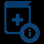 McBeath Pharmacy CMI Consumer Medicines Information Chemist