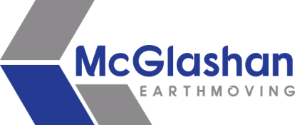 projected-civil-logo