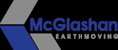 McGlashan-Earthmoving-Logo-Inglewood