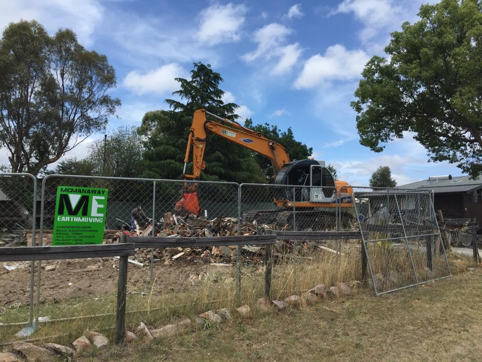 McManaway Earthmoving Demolitions 6.jpg