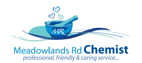 Meadowlands Road Chemist Carina Late Night Pharmacy Weekly Medicines Packs Specialists