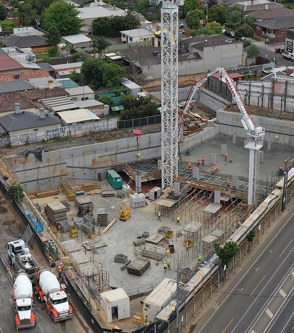meales-high-rise-concrete-pumping-services-melbourne