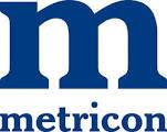 Metricon-logo