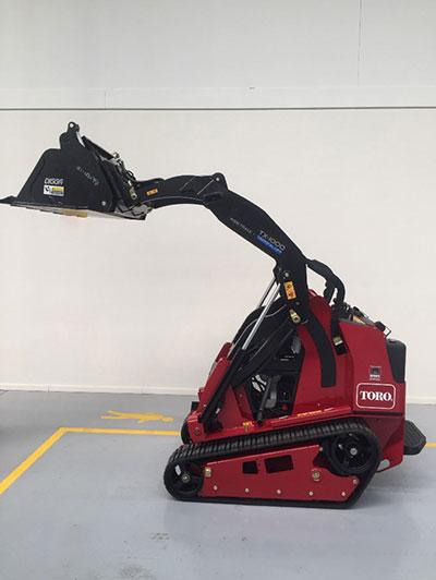 Mini-Plant-Hire-Toro-1-1-hire-Dandendong