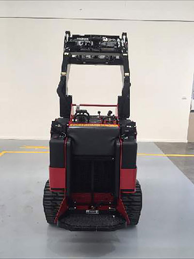 Mini-Plant-Hire-Toro-3-2-hire-Melbourne