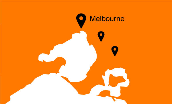 Mini-Plant-Hire-VIC-Map-Melbourne