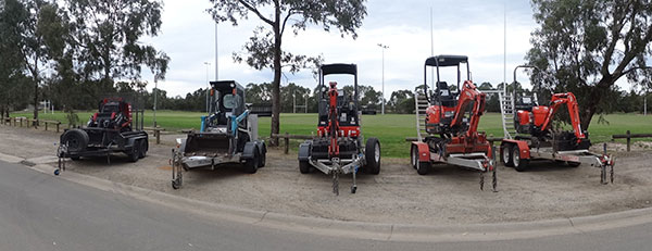 Mini-Diggers-Image-x-3-melbourne