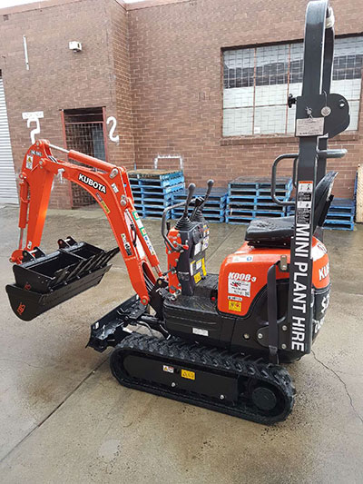 Mini-Plant-Hire-kubota-mini-excavator-profile-logo-hire-Dandendong