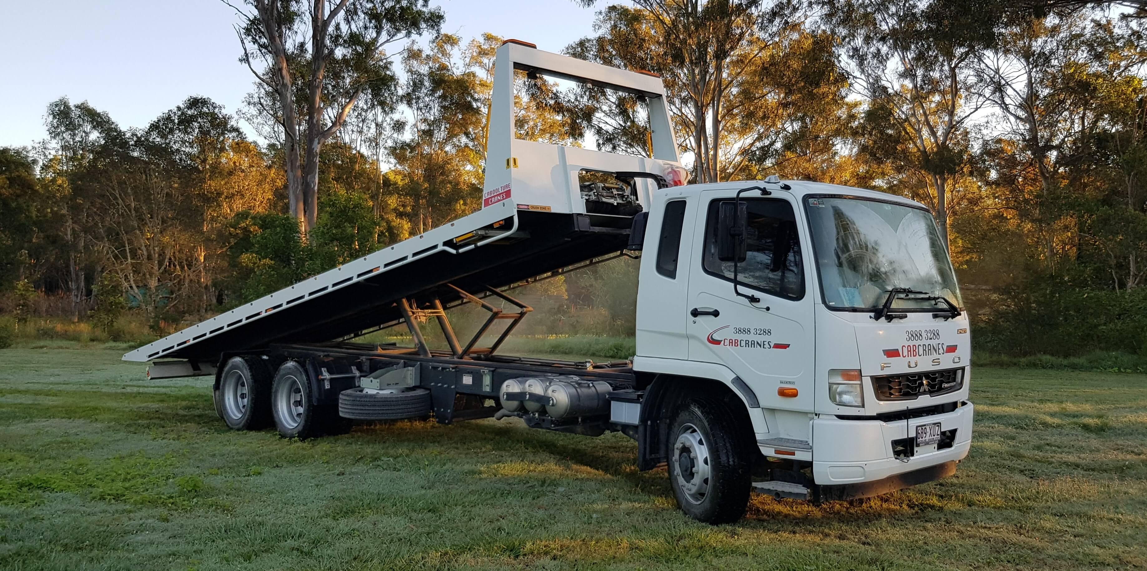 Cab-Cranes-AC130-crane-hire-North-Brisbane
