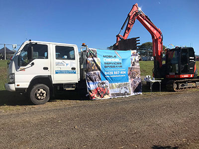 Mobile-Diesel-Services-Brisbane-out-fleet