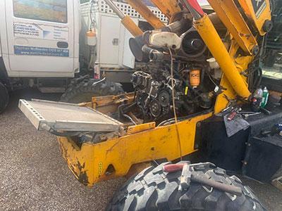 Mobile-Diesel-Services-Brisbane-full-engine-repair