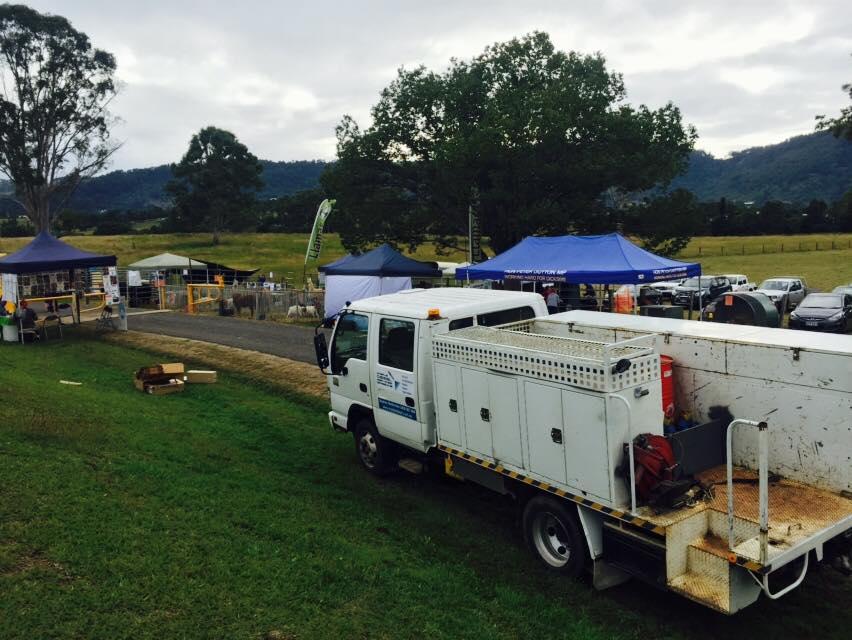 Mobile-Diesel-Services-Brisbane-expo-fair