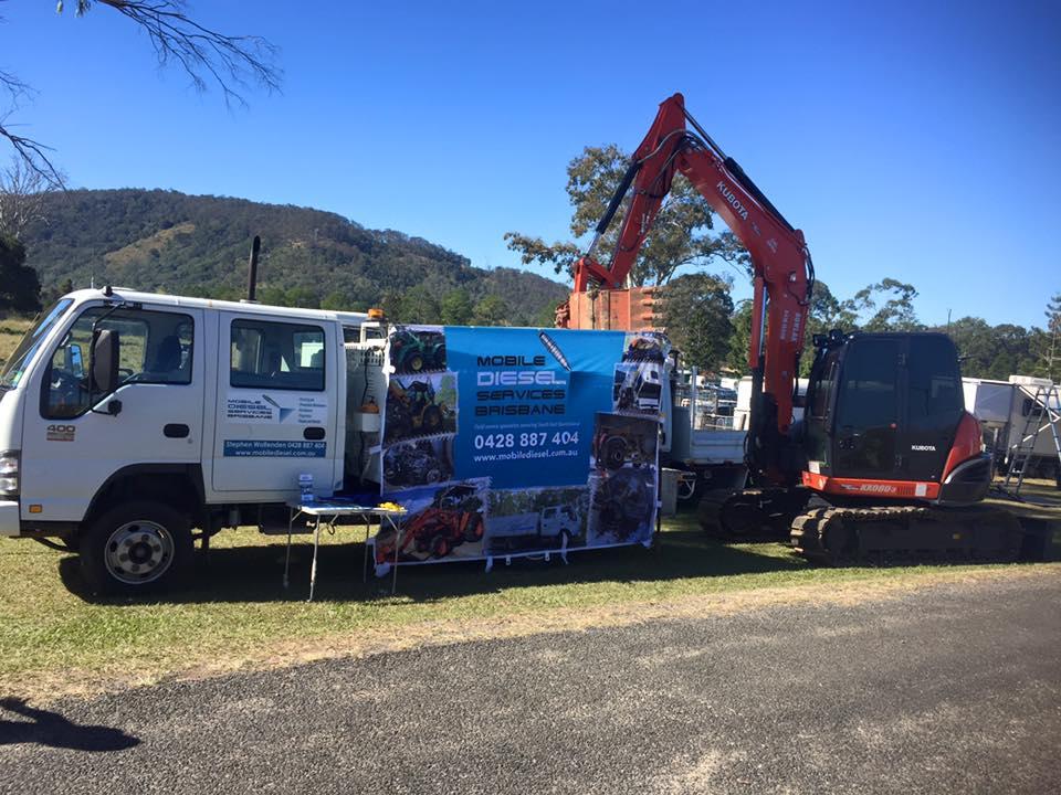 Mobile-Diesel-Services-Brisbane-fleet-truck-excavator