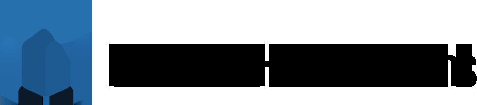 Body Unity Logo