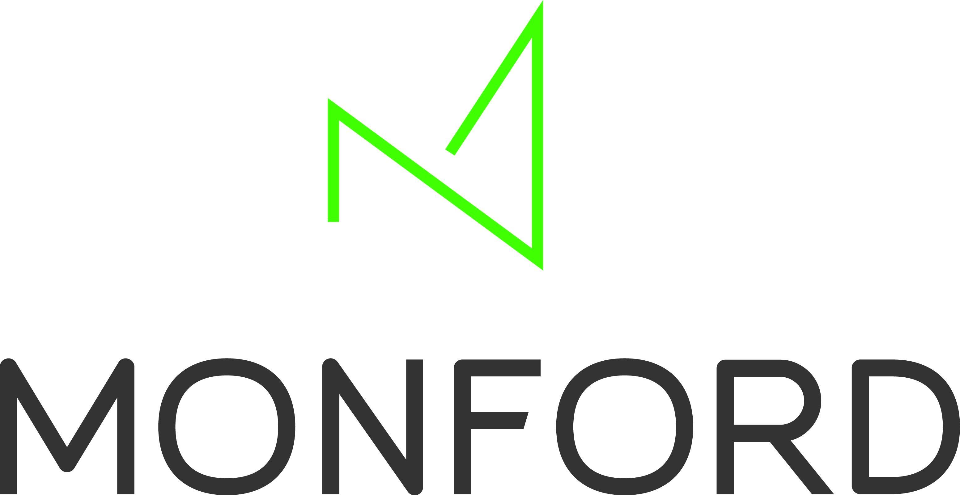 Monford