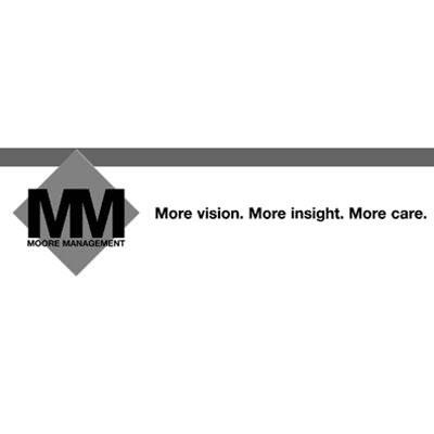 Moore-Management-Logo