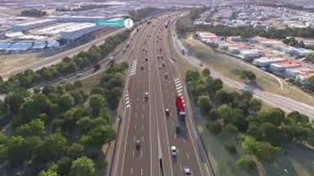 Mudgeeraba-to-Varsity-Motorway-upgrade-Main